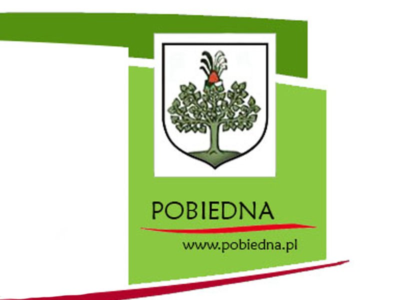 Artikel Pobiedna Website
