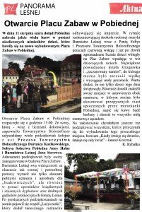 2012-09-17-Panorama-Lesnej-article-PL-201x300