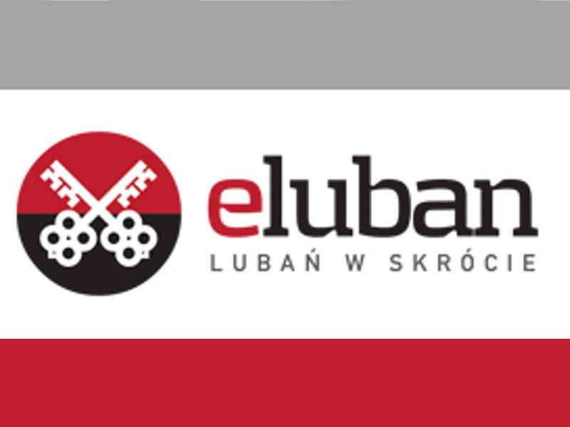 """Artykuł ze strony internetowej miasta Lubań: """"Zagospodarowali skwer w Pobiednej"""""""