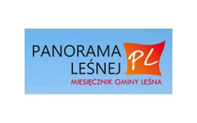 Panorama Lesnej 17/09/2012 – Playground Project