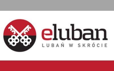 Artikel Luban Website